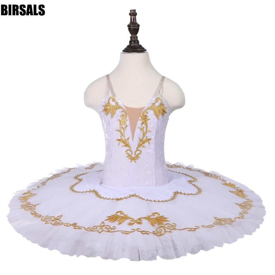 Giselle Balett, vestido de gimnasia, leotardo para niñas, Ballet, tutú, Ballet Infantil, niña, actuación, Dancewear18012