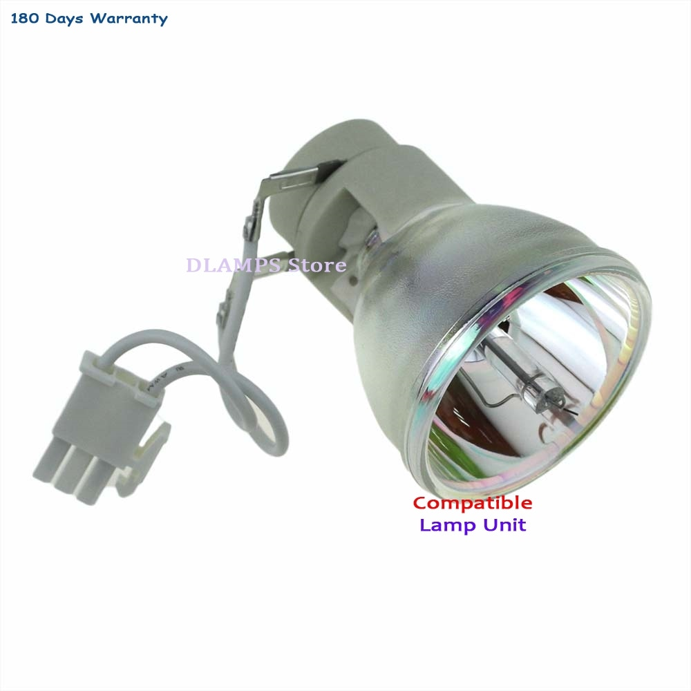 Бесплатная доставка SP-LAMP-093 Замена лампы проектора/лампы для Infocus IN112x/IN114x/IN116x/IN118HDxc/IN119HDx/SP1080/IN110x и т. Д.