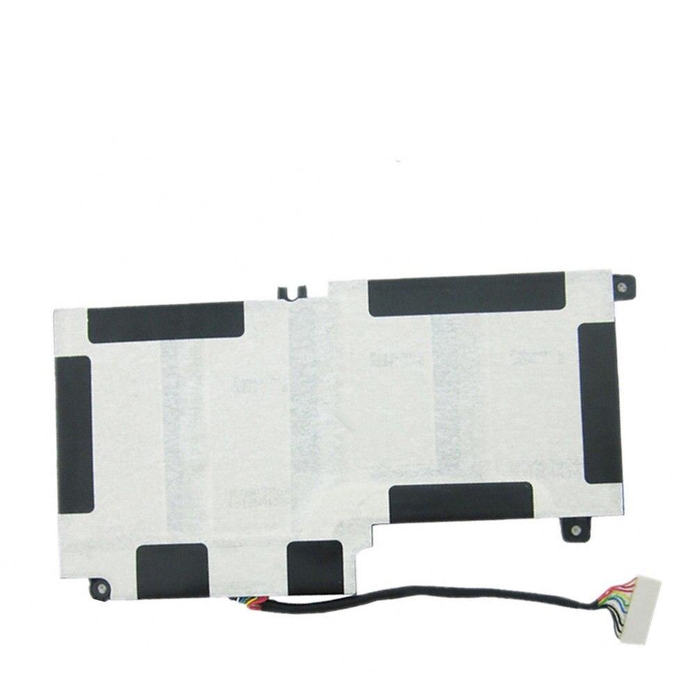NOVA Alta qualidade Bateria Li-ion 3000mAh PA5107U-1BRS Para Toshiba Satellite L45 L45D L50 S55 P55 L55 L55T P50 P50-A P55 PA5107U