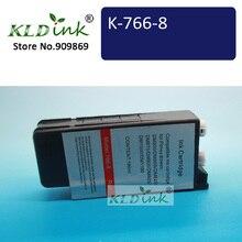 767-8 766-8 767-8RN Compatible dencre pour Pitney Bowes DM800 DM800I DM825 DM875 DM900 DM925 DM1000 DM1100 Compteur