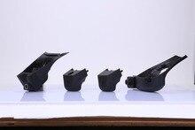 PLUSOBD-boîte noire de voiture   Pour Ferrari F12 458 California 488 P Sony voiture Dvr rétroviseur véhicule enregistreur de données de voyage