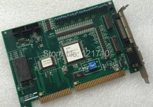 Contrôleur ASIC V1.1 A001-00069 C/S de A001-10069 de carte de/S basé sur PCBASED HAL-8063 REV. B1 D2CB