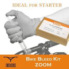 EOOZ Bisiklet Hava Alma Kiti Hidrolik disk fren aracı MTB Bisiklet ZOOM HB100 HB875