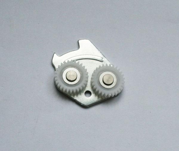 ¡Envío gratis! nuevo engranaje impulsor de cinta compatible con acero para epson TMU950