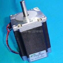 Outdoor large format printer spare parts Wit-color stepper motor for Wit color Ultra 9000 9100 9200 engine