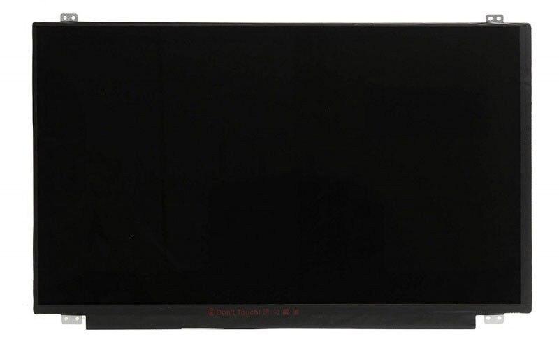 """13,3 """"LED pantalla LCD LP133WF6-SPB1 1920x1080 nuevo reemplazo"""