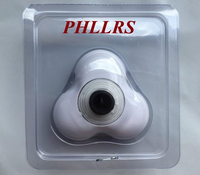 SH70 lâmina de Barbear cabeça substituição para philips Norelco Shaver S7000 S7000 S7010 S7310 S7370 S7350 S7780 S7510 S7720 SH90 SH50