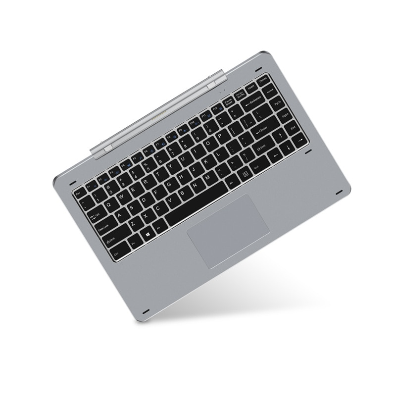 Original Newest Chuwi Hi13 Docking Keyboard Docking Station Keyboard Dock for 13.5