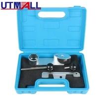 camshaft alignment fixture timing tool kit set for porsche 996 997