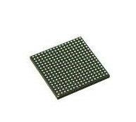 TMS320C6678ACYPA, إصلاح/تعويم نقطة 841FCBGA