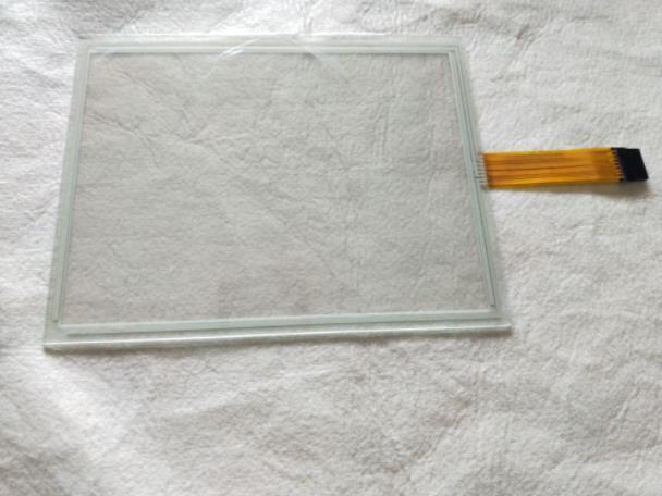 3M Microtouch RES-10.4-PL8 E188103 Digitalizador de pantalla táctil RES-10.4-PL8T 3M Microtouch 95422B panel táctil de reemplazo de vidrio