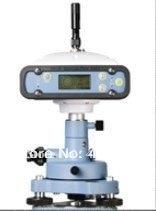 RTK GPS, RTK, южная, S86T GNSS система, S86T, GNSS, оптовая продажа и розница, (1 + 1)