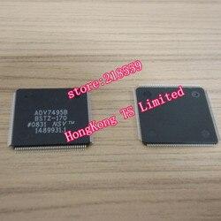 ADV7495BBSTZ-170 ADV7495B BSTZ-170 QFP144