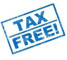 Bigscreen Car Radio $50 For Free Custom Taxes/Duties/VAT in Europe Russia