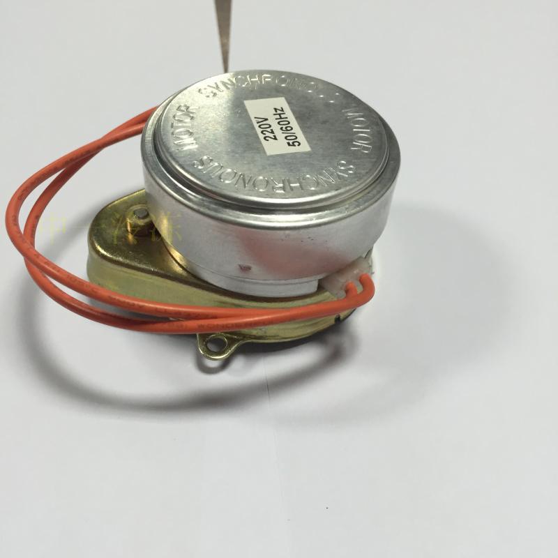 Válvula de aire acondicionado Central General, válvula de aire acondicionado Central, válvula de solenoide, válvula eléctrica de dos vías
