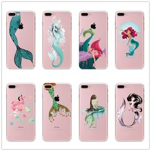 Cute Phone Case For iPhone 7 8 Plus 5 5s se Fashion Pattern Cases For iPhone XR XS Max 7 6 6S Plus S
