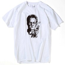 Новейшая Мужская футболка Twin Peaks, Ретро стиль, Laura Palmer Fire Walk With Me, футболки с принтом, хипстерские футболки, мужские и мужские футболки