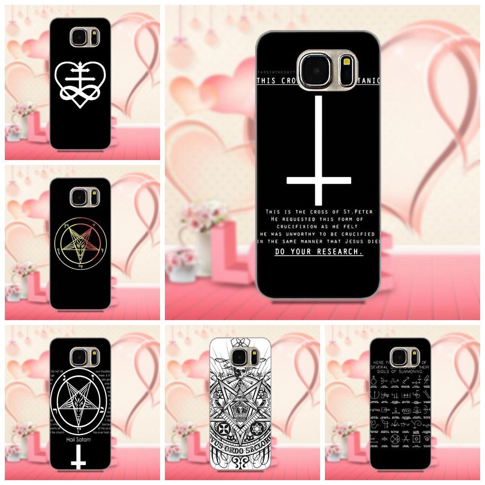 Oedmeb para Xiaomi Redmi Note 5 4A 3 3S Pro Mi4 Mi4i Mi5 Mi5S Mi Max Mix 2 Note 3 4 Plus en venta de lujo satánico