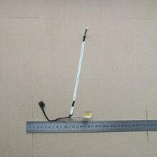 Nouveau câble lcd pour ordinateur portable lvds pour SAMSUNG 800G5M NP800G5M NP8500GM 8500GM BA39-01425A