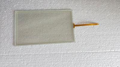 لوحة لمس زجاجية BAE4 لإصلاح لوحة HMI-افعلها بنفسك ، جديدة ومتوفرة