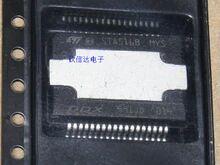 20 unids/lote STA516 STA516B HSSOP36