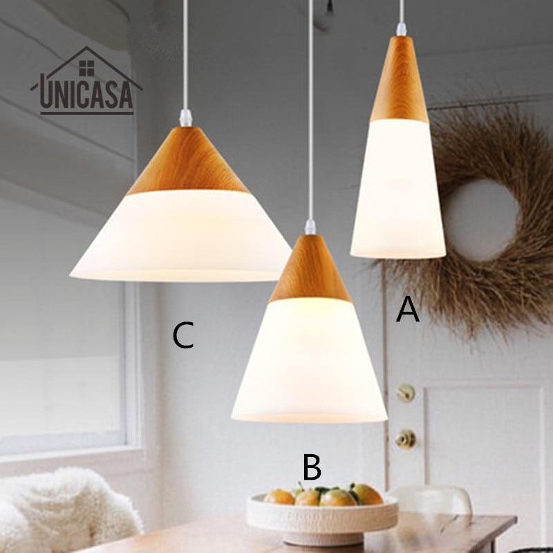 مصباح سقف زجاجي معلق على الطراز العتيق ، تصميم فني حديث ، مثالي للمطبخ أو المكتب أو الفندق.