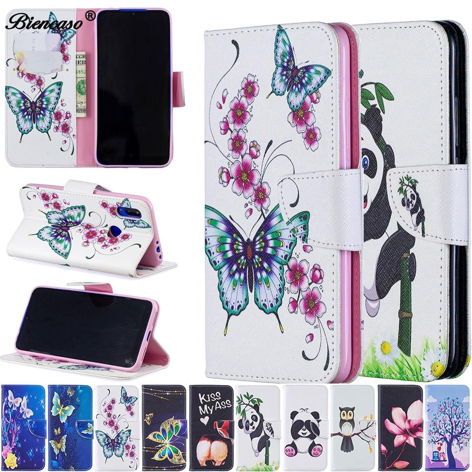 Teste Padrão de flor Caso Carteira de Couro Para O Coque Sony XA2 Ultra Capa Para Sony caso de Telefone Xperia XZ2 XZ Premium L2 para iphone 7 plus