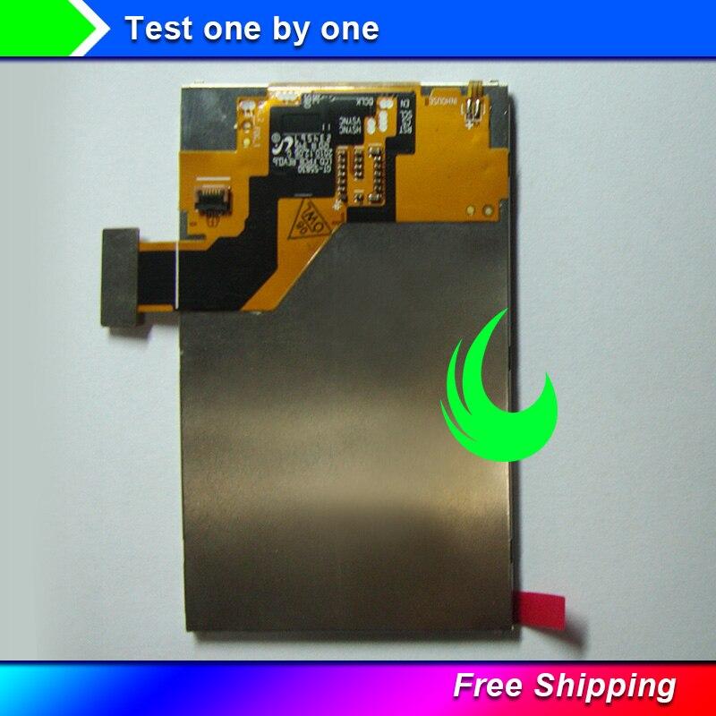 Calidad Original para Samsung Galaxy Ace S5830 5830 GT-S5830 pantalla LCD para...