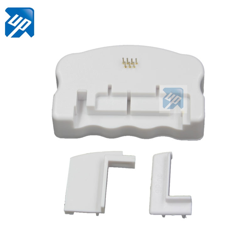 Resetter chip Para EPSON R230 R310 R350 RX510 RX630 RX650 RX700 810 820 830 830U T038/T039 T036/T037 t040 t041 cartucho de tinta