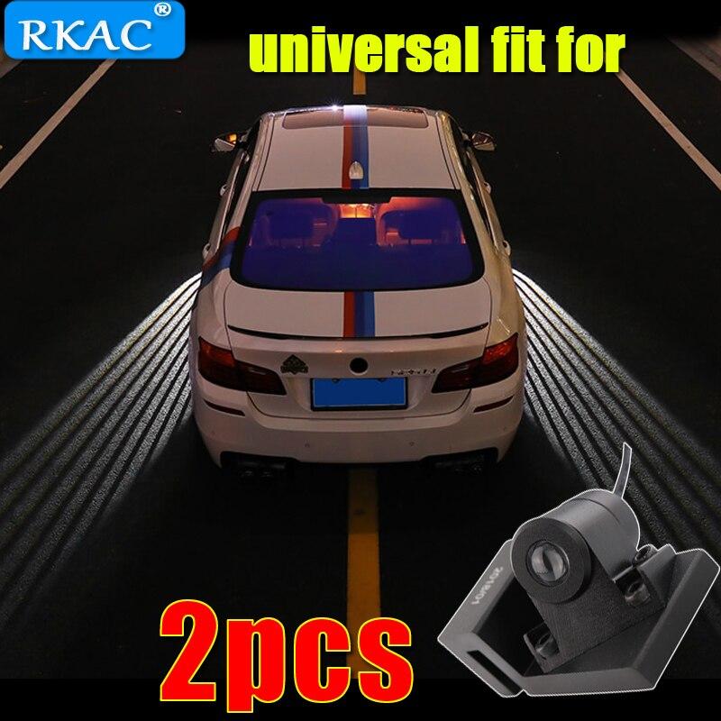 Lâmpada do carro levou bem-vindo à terra luz para Nissan Micra Murano Navara Nota NP300 Nomad NV1500 NV200 NV2500 NV350 Urvan NV3500 NX