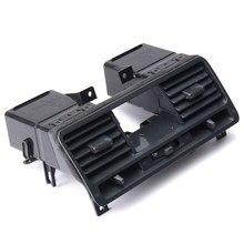 Панель для приборной панели автомобиля с вентиляционным отверстием MR308038 для Mitsubishi Pajero Montero V31 V32 V33