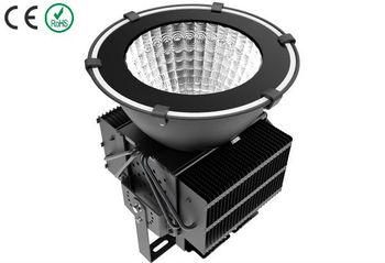 Newly listed CREE 200W LED High Power spotlight 20000LM 110-240V AC  Waterproof ip65  Warm(3000k)/White(6000k)