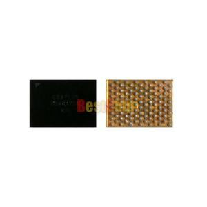 1pcs-12pcs CS47L93 audio ic for samsung S7 G930F G935F S8 G950F G955F Audio Chip