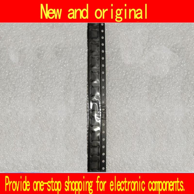 Original 30 unids/lote SY8286CRAC SY8286C SY8286 AWW5LA AWW5BZ AWW5JC QFN20 nuevo original chip IC
