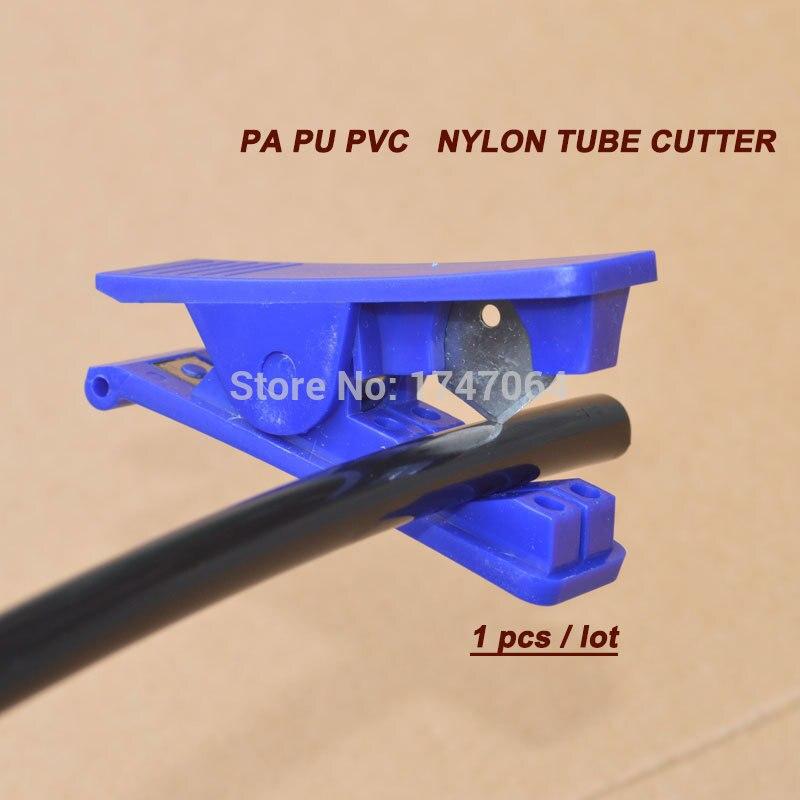 Nylon PA PU EVA PE Schlauch Rohr Cutter