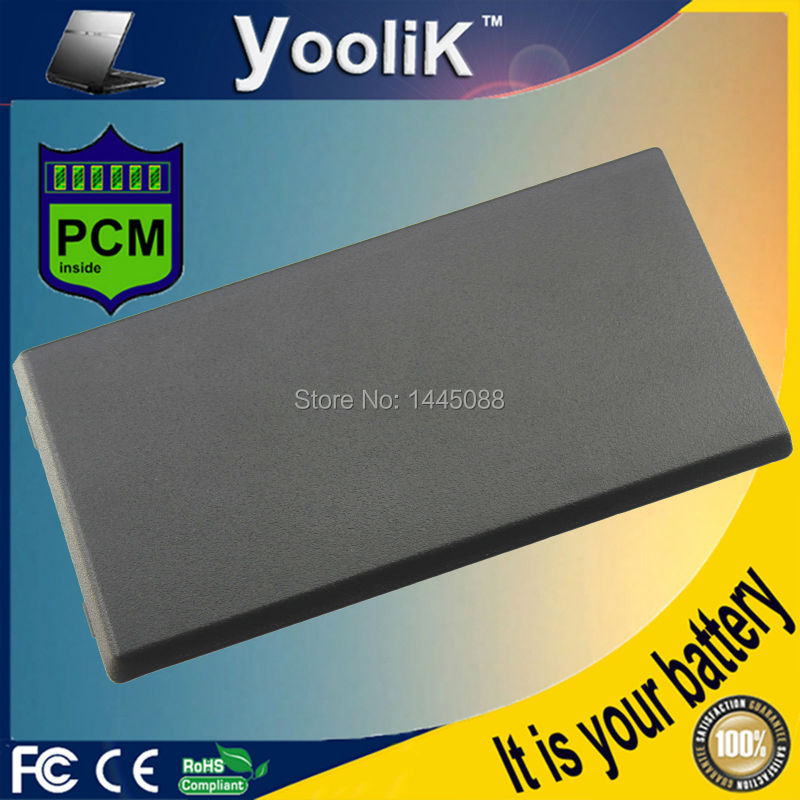 Batería del ordenador portátil para ASUS F5 F5N F5R X50 X50R A31-F5...