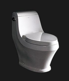 2016 hot sale/CE certificate/UPC certificate/One-piece toilet/ceramic toilet/water closet