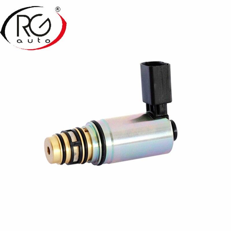 Электромагнитный клапан PXE16/PXE13 для A3 Seat Golf Jetta Tiguan, 1 шт.