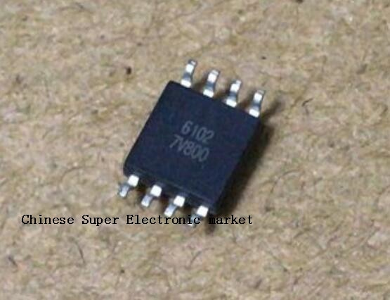 10 piezas W25Q32BVSSIG SOP-8 W25Q32 SOP 25Q32BVSIG SMD W25Q32BVSIG 25Q32