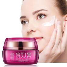 ROREC 50g crèmes pour le visage Anti-âge crème de soin du visage anti-taches foncées crème éclaircissante pour la peau soin Anti taches de rousseur crème blanchissante Creams40