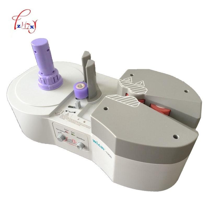 جهاز تسوية المنازعات تضخم الهواء mattr الأداة المستمر آلة التغليف وسادة الهواء نافخة الهواء حقيبة التستيف ماكينات التغليف 1 قطعة