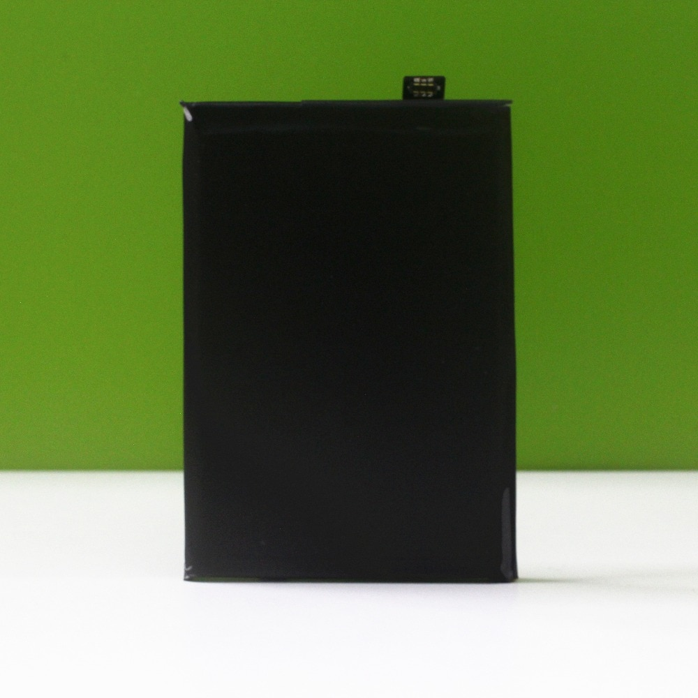 Original GIONEE Battery BL-N5000 For V188 V188S battery In stock+tools enlarge