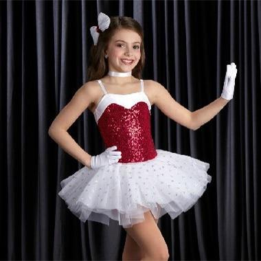 Ballerina Dress Babies Teen Party Dresses Sapatos De Festa Infantil Professional Classical Ballet Tutu Ballet Costume