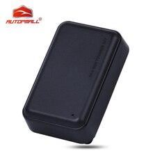 Moniteur GPS suivi voiture Concox GT710   Atout, étanche IP67, aimant, alerte de chute, localisateur de véhicule, moniteur vocal, résistant, 3 ans