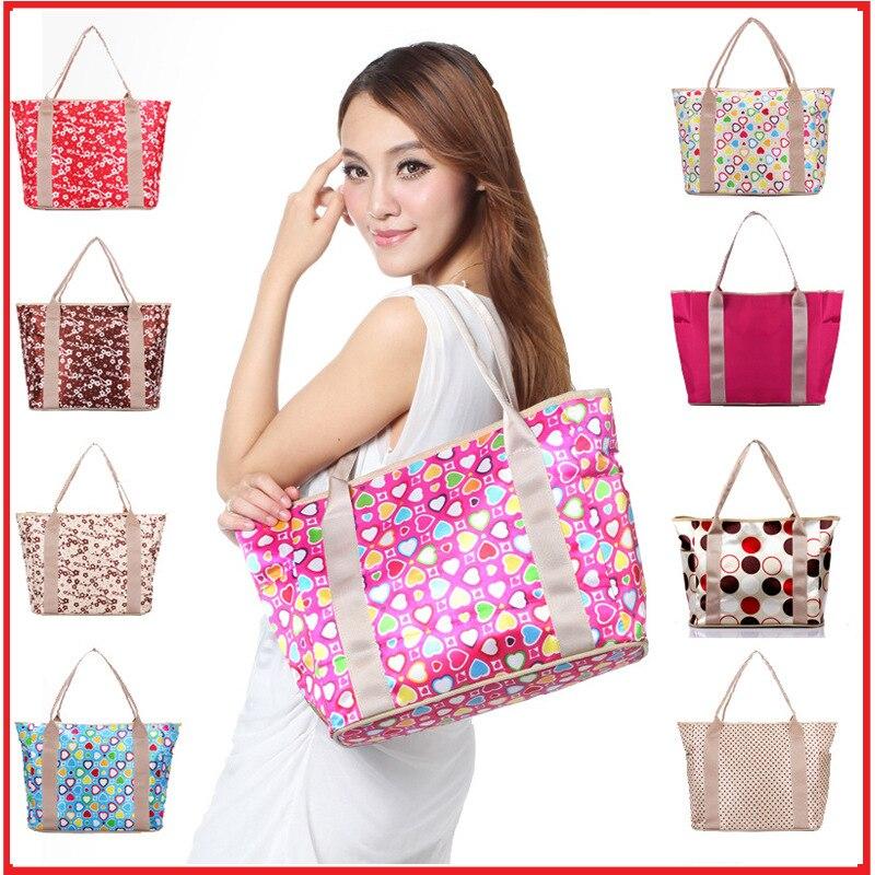 Gran oferta Bolso de Maternidad, bolsos para mamá y bebé, moda de...