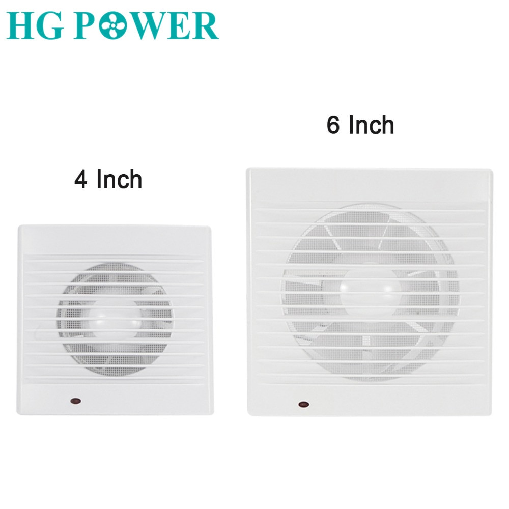 10w solar attic fan vent roof mounted exhaust ventilator 530cfm for greenhouse garage mobile toilet garden residential house 4-6''Home Exhaust Fan Ventilation Grill Air Vent Extractor for Cooker Hood Toilet Bathroom Wall Ceiling Ventilator Household