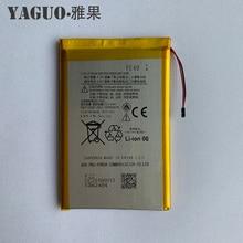 Oryginalny Yaguo baterii FC40 SNN5965A 2315mAh dla Motorola Moto G 3rd G3 XT1540 XT1541 XT1543 XT1544 XT1548 XT1550 XT1557