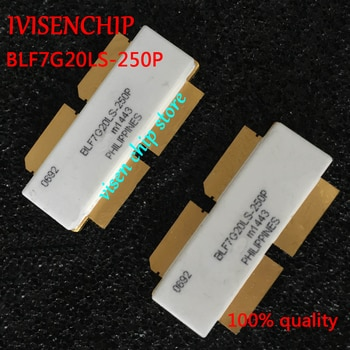 1pcs BLF7G20LS-250P BLF7G20LS 250P SOT-539
