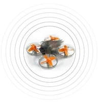frsky apus mq60 w frsky xmf3e flight controller 5 8g 25mw 600tvl camera micro fpv racing drone mini rc quadcopter bnf