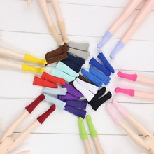 middie blyth doll socks,normal blyth doll Socks,Colorful socks,A variety of color socks optional